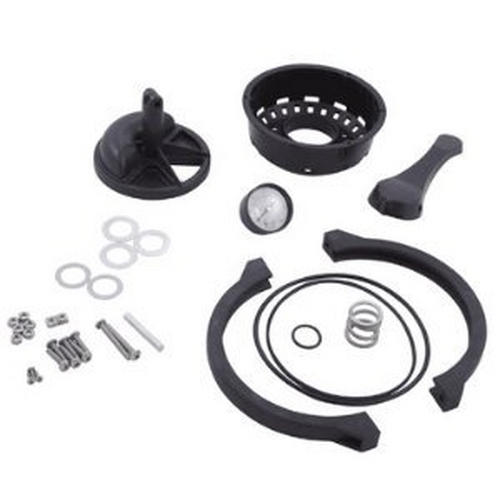 Zodiac - Rebuild Kit for Sftm22, Sftm25, Sftm-Mpv