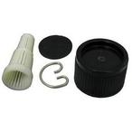 Zodiac - Drain Nozzle Assembly, Sftm - 314839
