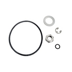 Jandy - Bypass Hardware Gaskets for Legacy - 314857