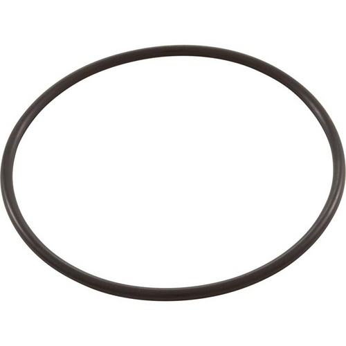 Zodiac - LXI Coupling O-Ring (Set of 2)