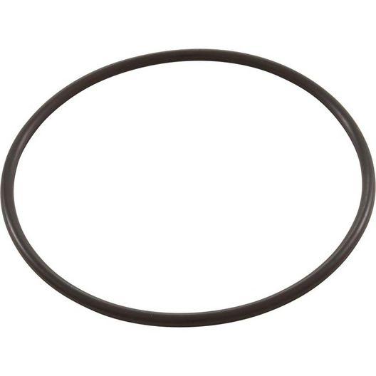 LXI Coupling O-Ring (Set of 2)