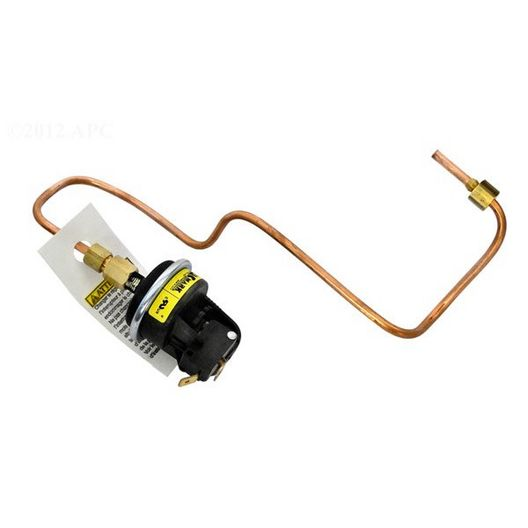 LXI Water Pressure Switch