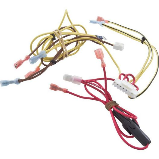 Zodiac - LXI Controller Wire Harness - 314879