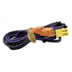 LXI Water Pressure Switch Wire Harness