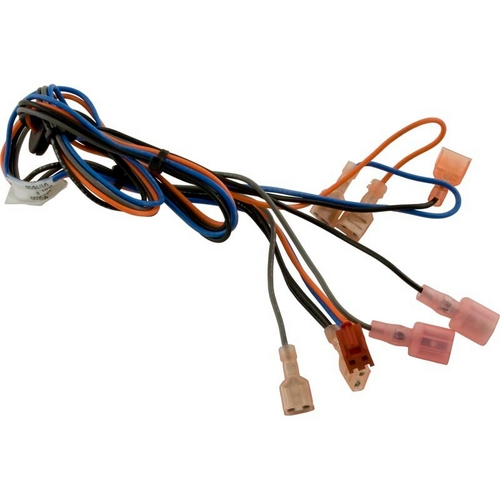 Zodiac - LXI Safety Circuit Wire Harness