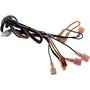 LXI Safety Circuit Wire Harness