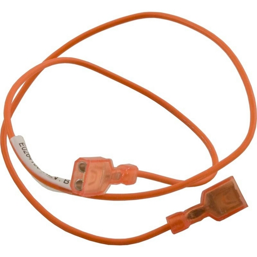 Zodiac - LXI Air Flow Switch Wire Harness
