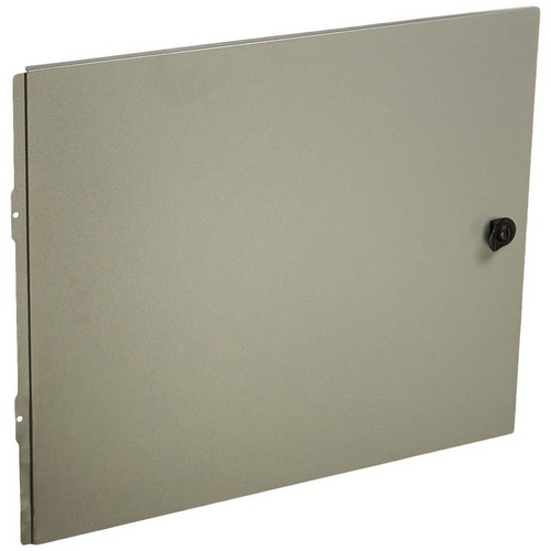 Zodiac - LXI 400 Door with Latch