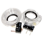 Jva Cam and Microswitch Kit