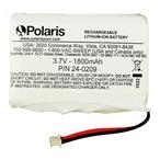 Zodiac - Battery, Wireless Remote (EOS) - 314933