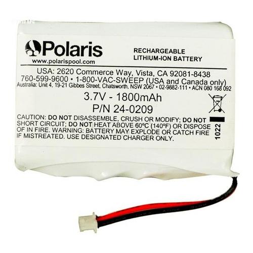 Zodiac - Battery, Wireless Remote (EOS)