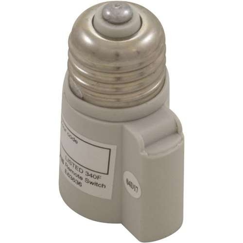Zodiac - PLC Dimmer Module (Lighting Only) (EOS)
