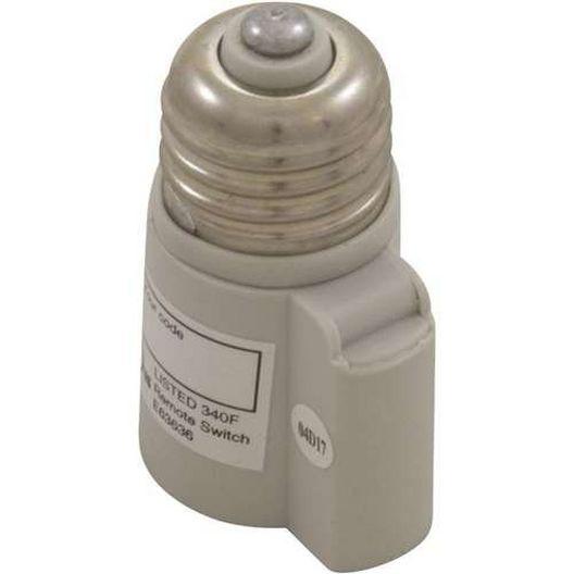 Zodiac  PLC Dimmer Module (Lighting Only (EOS)