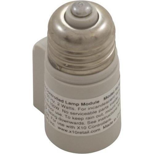Zodiac - PLC Appliance Module (EOS)