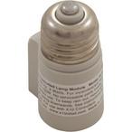 Zodiac - PLC Dimmer Screw-In Lamp Module (EOS) - 314938
