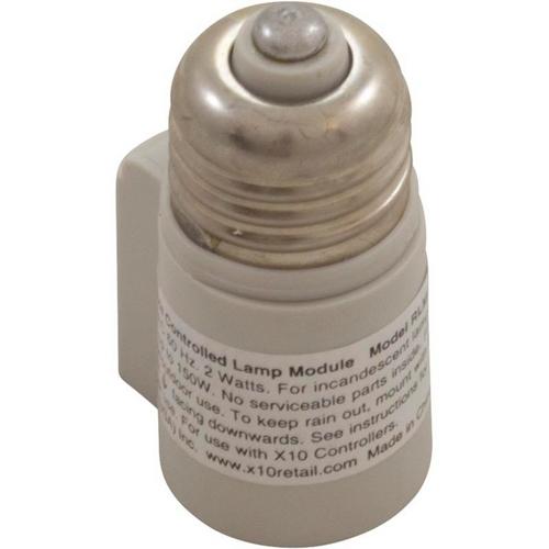 Zodiac - PLC Dimmer Screw-In Lamp Module (EOS)