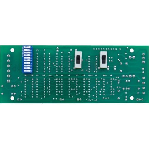 Zodiac - PCB Pool Link