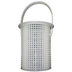 Carvin - Basket, Strainer, OEM - 314959