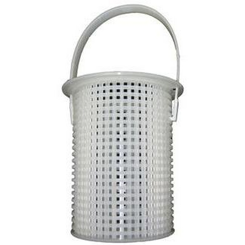 Carvin - Basket, Strainer, OEM