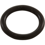 CMP - Air Relief Plug O-Ring - 315106