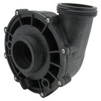 FMXP2 Wet End Assembly, 2.0 HP, 91041820