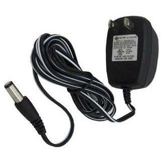 Hayward  Power Supply Wall Plug In F/Aql Remote Black