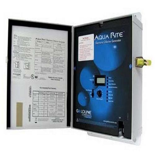 Hayward - Control Unit, Aqua Rite Pro
