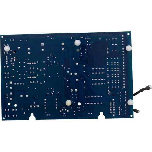 Hayward - Main PCB Aqua Rite Pro Replacement