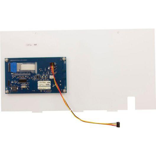 Hayward  Display Membrane Key Pad Aqua Rite Pro