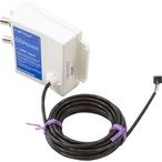 Hayward - Sense and Dispense Electronics Module - 315331