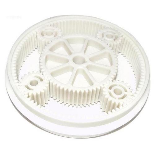 Hayward - AQV Q/P Gear Set Planetary Wheel