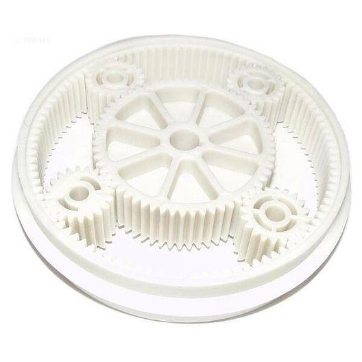 Hayward  AQV Q/P Gear Set Planetary Wheel