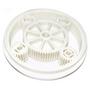 AQV Q/P Gear Set Planetary Wheel