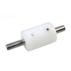 AQV K/C Filter Box External Tie Rod N.S