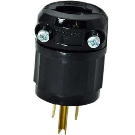 Hayward  AQV P/Q/K/C Electric Plug