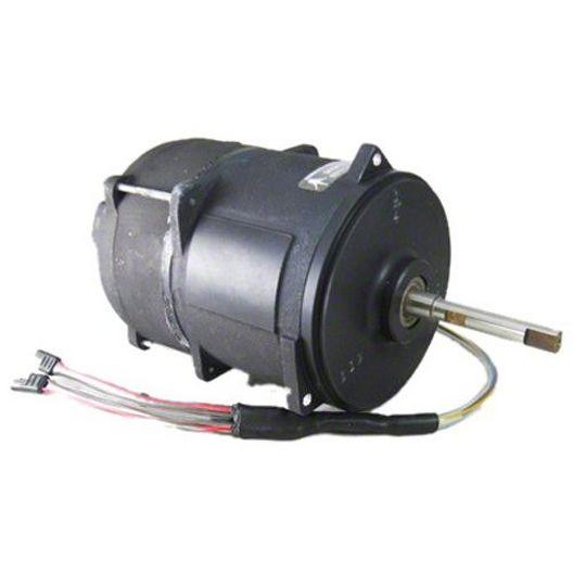 Hayward  AQV C 110/60 Swivel Motor