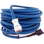 AQV C Swivel Cord Set 150'