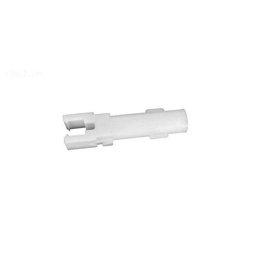 Hayward  AQV Q/P Slide-Sensor Bar