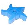 AQV K/C Impeller