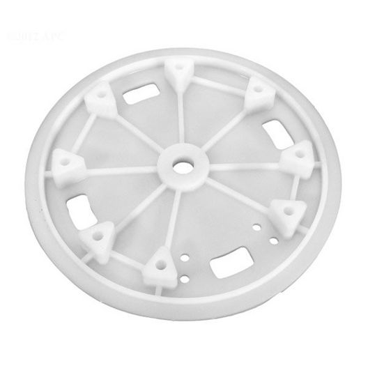 Hayward - AQV K/C Inside Wheel Plate - 315406