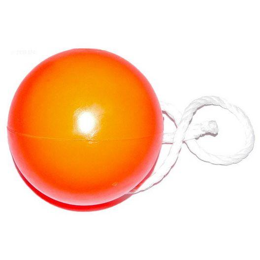 Hayward  AQV Q/P 20in Orange Float W2 Rope