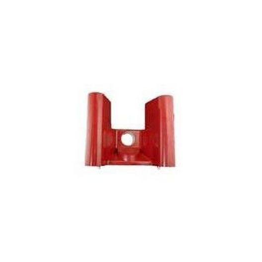 Hayward - AQV Q Filter Body Assembly - 315421