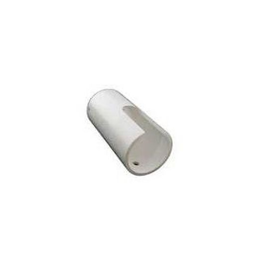 Hayward - AQV P/Q Handle Riser Adapter - 315426