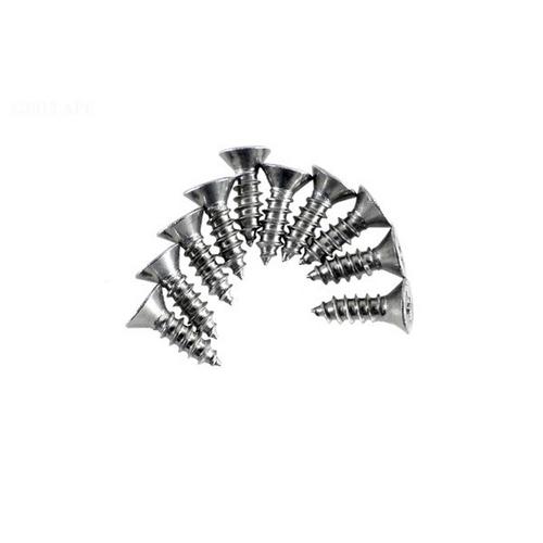 Hayward - Wheel Bearing Screw, Tigershark