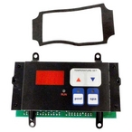 Hayward - Control Board Assembly for HP2100TC03T - 315485