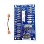 Interface Board for HeatPro
