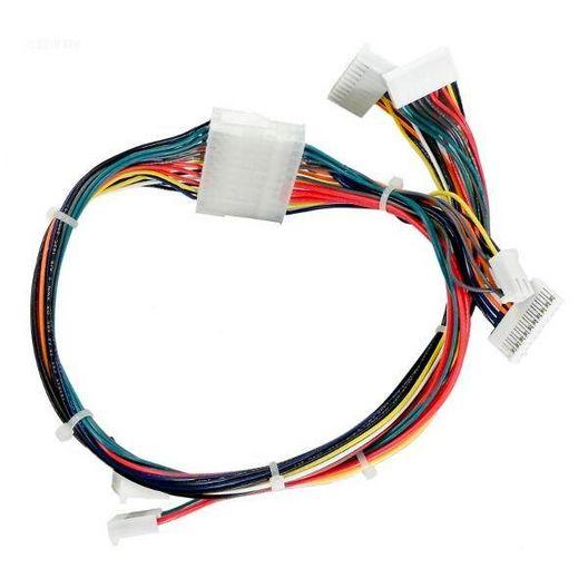 Hayward  Wiring Harness Pst HP2100Tco
