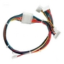 Wiring Harness Pst, HP2100Tco