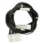 HPC Cable for HeatPro