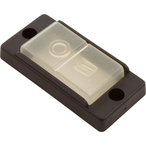 Maytronics - Switch Cover Flange for P.S - 315650
